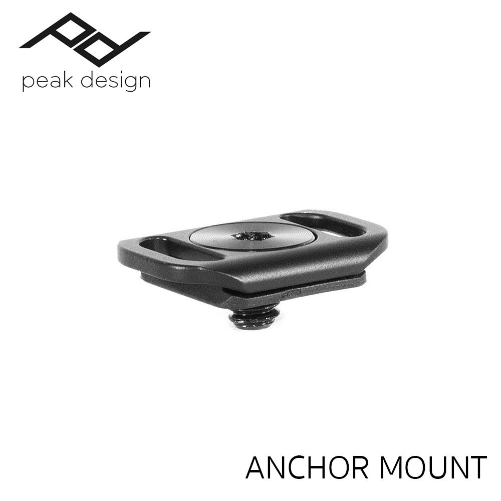 Peak Design ANCHOR MOUNT