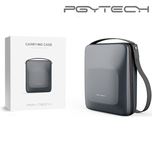PGYTECH Safety carrying case for Mavic Air Waterproof Drone Bag Handbag Portable Case For DJI Mavic Air