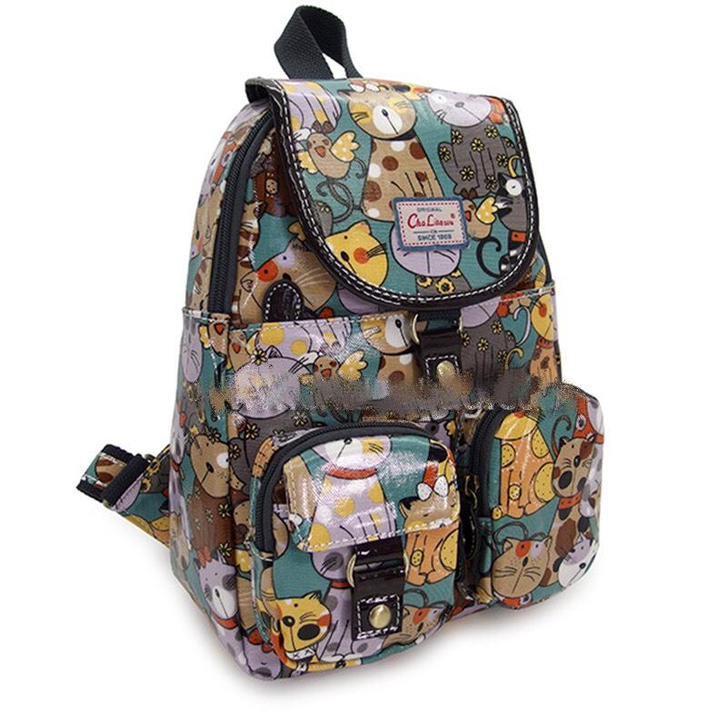 กระเป๋าเป้ 22x29