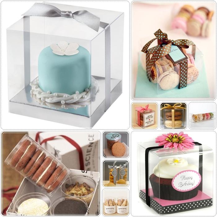 ตัวอย่าง-กล่องขนม-กล่องคุ้กกี้