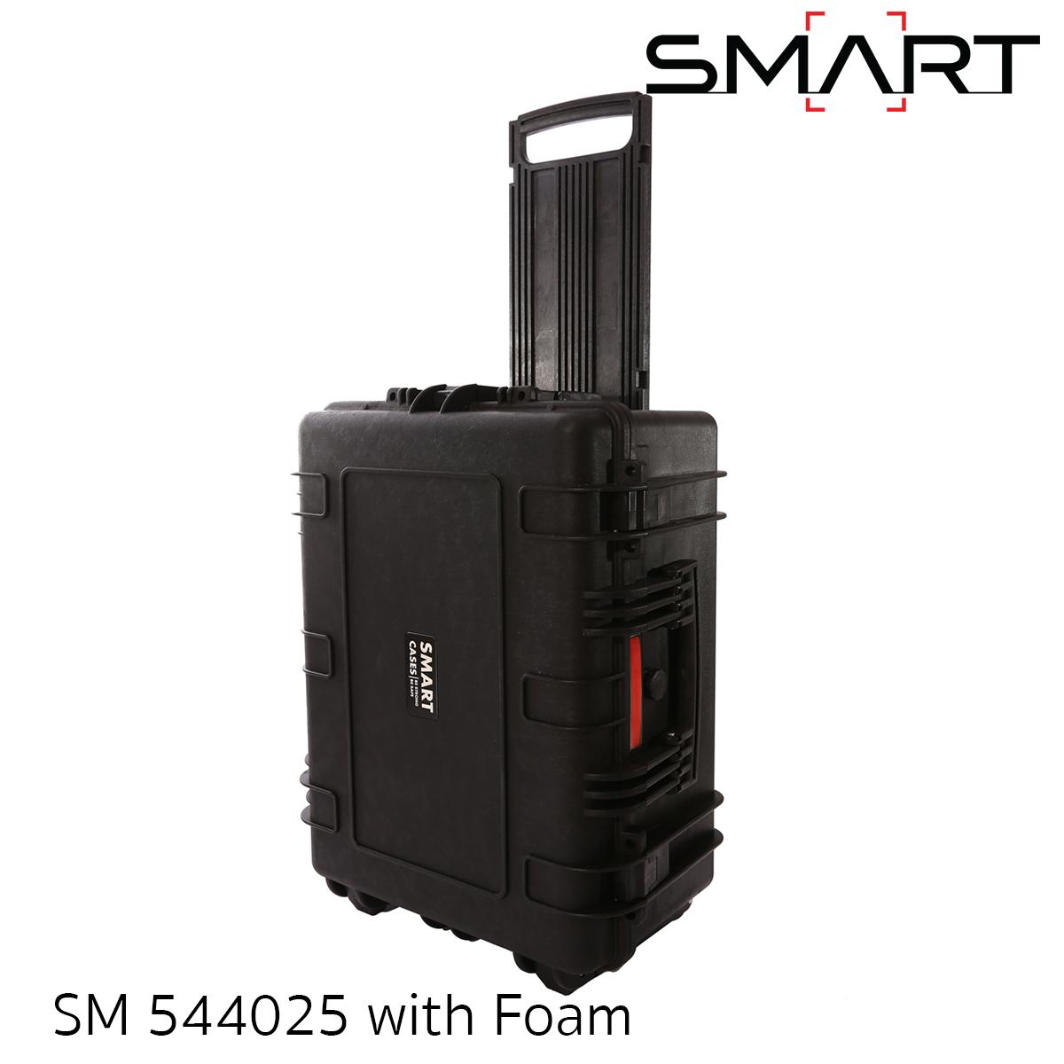 SM 544025