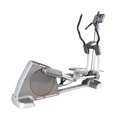 LDE-01 Elliptical Trainer