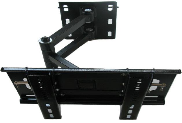 """ขาแขวนผนัง SURE รุ่นV3/6 (เบี่ยงซ้ายขวา+ปรับก้มได้) รองรับขนาดจอ LED LCD 19""""-32"""" ทุกรุ่น โทรเล้ย 0972108092"""