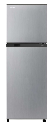 ตู้เย็น TOSHIBA INVERTER ขนาก 8.2Q รุ่น GR-M28KBZ(S) ใหม่ประกันศูนย์ โทร 097-2108092, 02-8825619