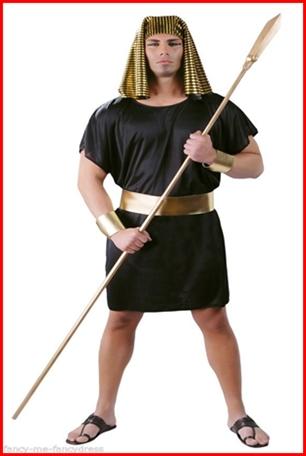 ชุดทหารอียิปต์