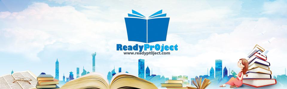 ReadyPr0ject