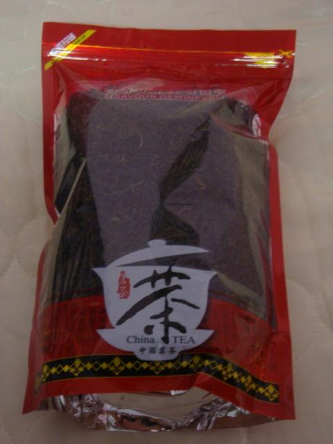 ชาเจียวกู่หลานสายพันธุ์จีน ชนิดใบล้วน น้ำหนัก 2 กิโลกรัม