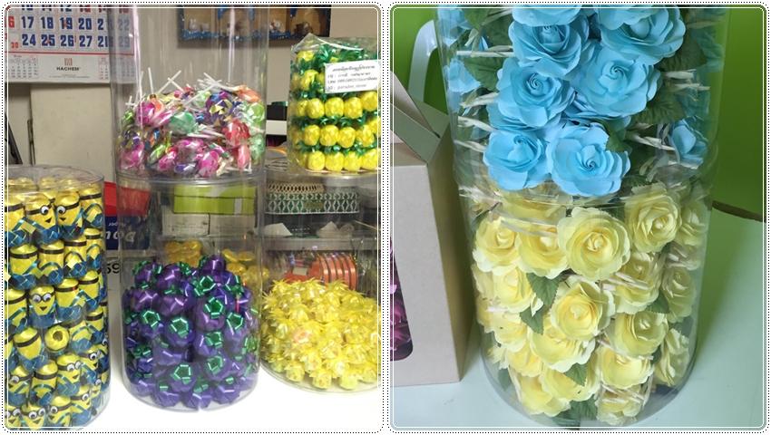 ตัวอย่าง-กล่องดอกไม้จันทน์