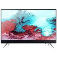 โทรทัศน์ Samsung 40 นิ้ว Full HD Flat Smart TV K5300 Series 5 รุ่นUA40K5300AK ใหม่ประกันศูนย์ โทร 097-2108092, 02-8825619