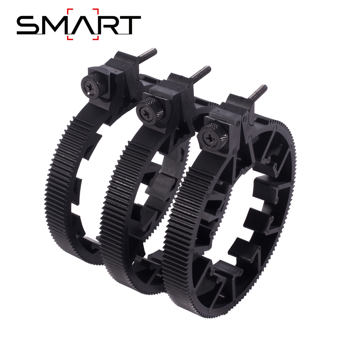 SMART Lens Gear Ring Mount
