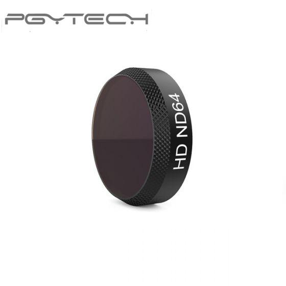 PGYTECH G- HD-ND64 Filter for DJI Mavic Air