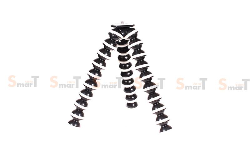 Tripod Gorilla Stand (XL Size)