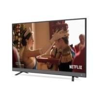 "LED TV Toshiba 43"" รุ่น 43U4750VT ใหม่ประกันศูนย์ โทร 097-2108092, 02-8825619, 063-2046829"