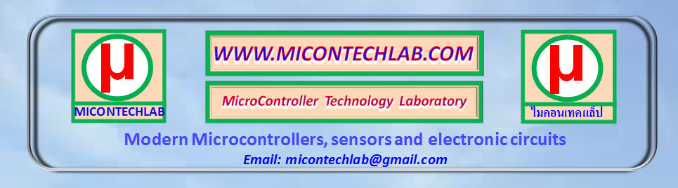 micontechlab