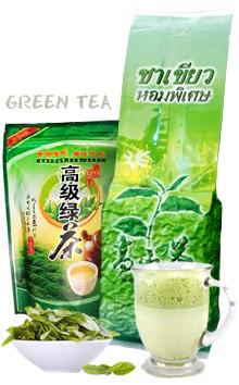 ชาเชียว green tea  จำหน่ายชาเจียวกู่หลาน ชาอู่หลง ชาทุกชนิด แก้วชงชาทุกชนิด   ขายปลีก ขายส่ง สนใจธุรกิจ รับสมัครตัวแทนจำหน่าย   คัดพิเศษ เกรด A ระดับพรีเมี่ยม รสชาติชา คุณภาพชา ดีแน่นอน ชาคุณภาพดีชั้นเยี่ยมที่สุด พิถีพิถันจากแหล่งปลูกชาชั้นดี ของแท้ 100%