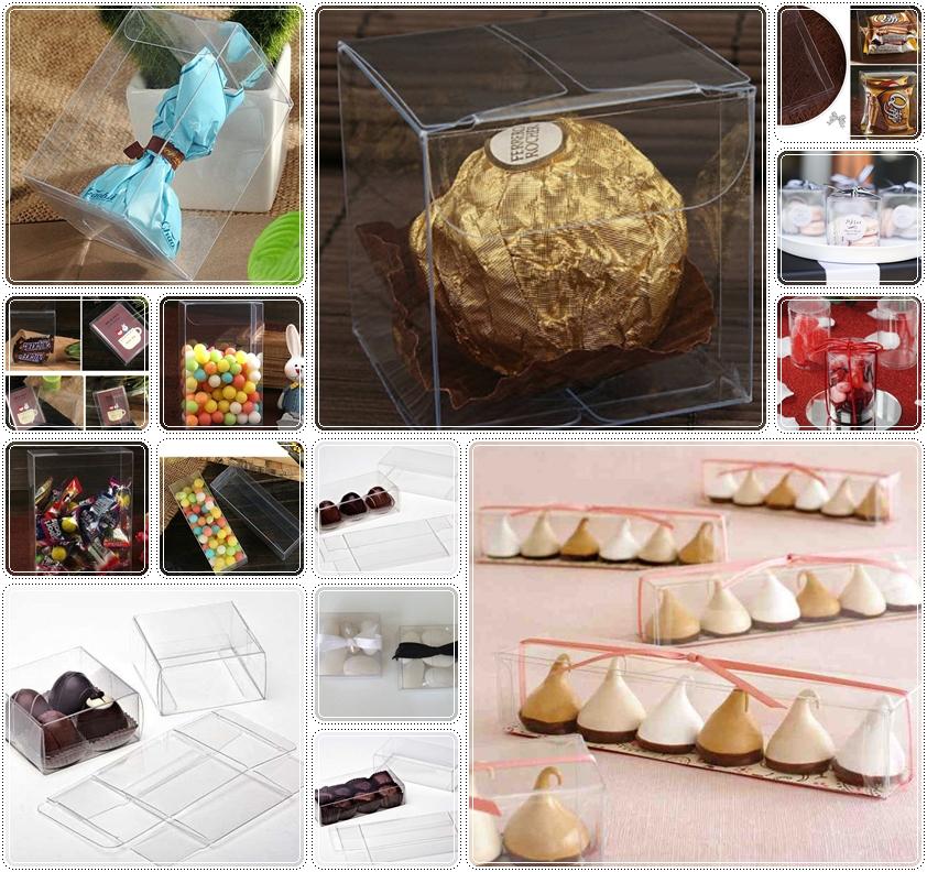 ตัวอย่าง-กล่องขนม-ช็อกโกแลต