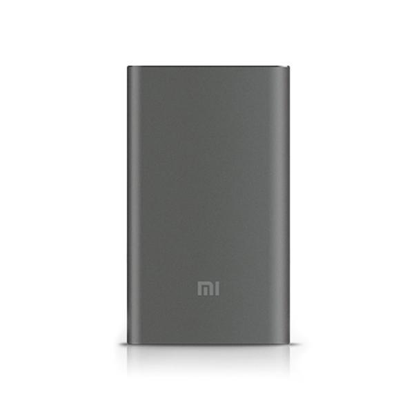 Original Xiaomi Power Bank Pro Type-A 10000 mAh