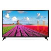 LED TV LG 32 นิ้ว Smart TV รุ่น 32LJ550D ใหม่ประกันศูนย์ โทร 097-2108092, 02-8825619, 063-2046829