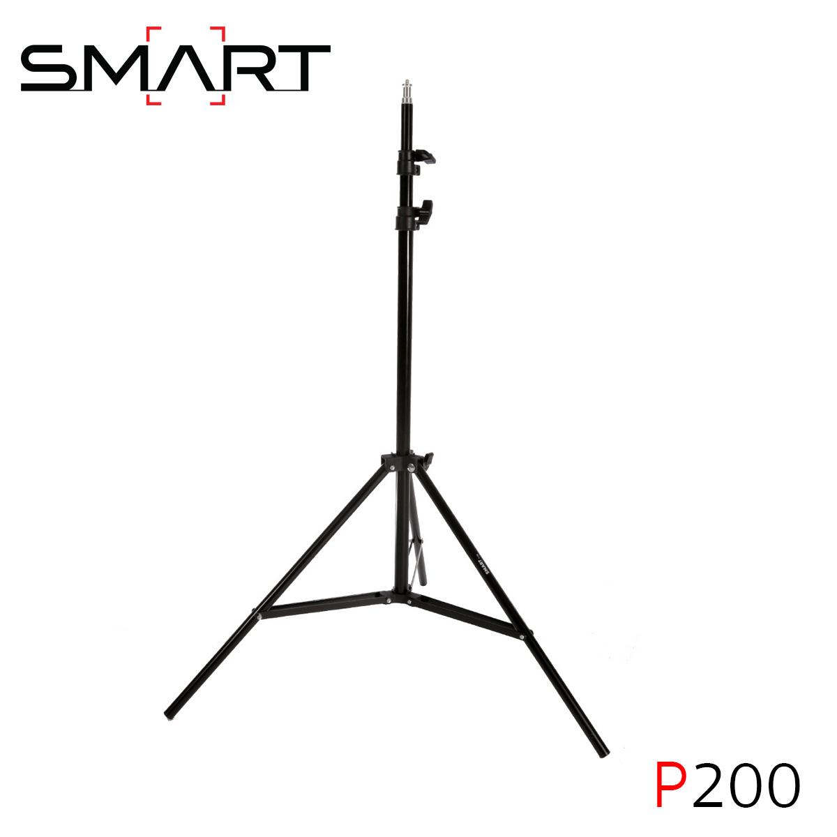 SMART Light Stand P200 ขาตั้งไฟ (200cm)