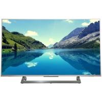 Sony BRAVIA 4K LED TV รุ่น KD-43X8000E ขนาด 43 นิ้ว ใหม่ประกันศูนย์ โทร 097-2108092, 02-8825619