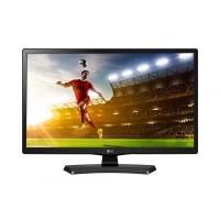 """LED TV LG 24"""" รุ่น 24MT48VF ดิจิตอลทีวี ใหม่ประกันศูนย์ โทร 097-2108092, 02-8825619, 063-2046829"""