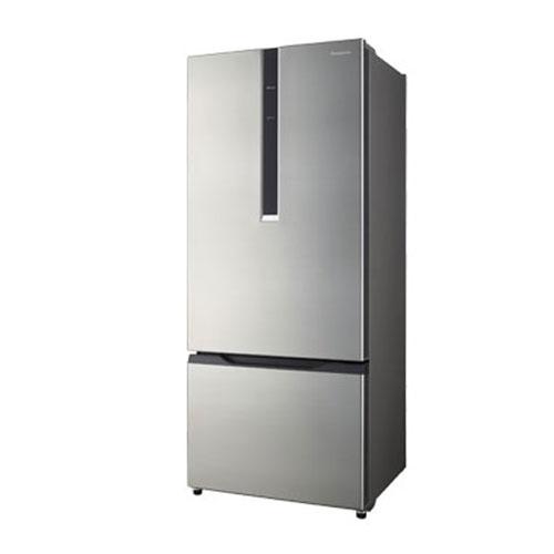 ตู้เย็น พานาโซนิค NR-BY608PS ขนาด 19.5 คิว มีบริการจัดส่งถึงบ้าน!