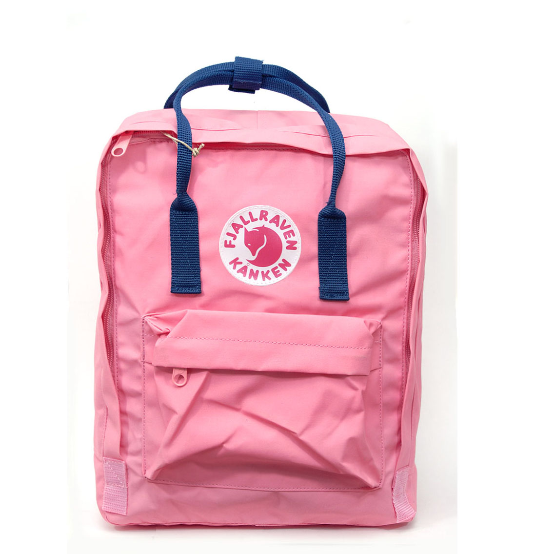 กระเป๋าเป้ kanken mini