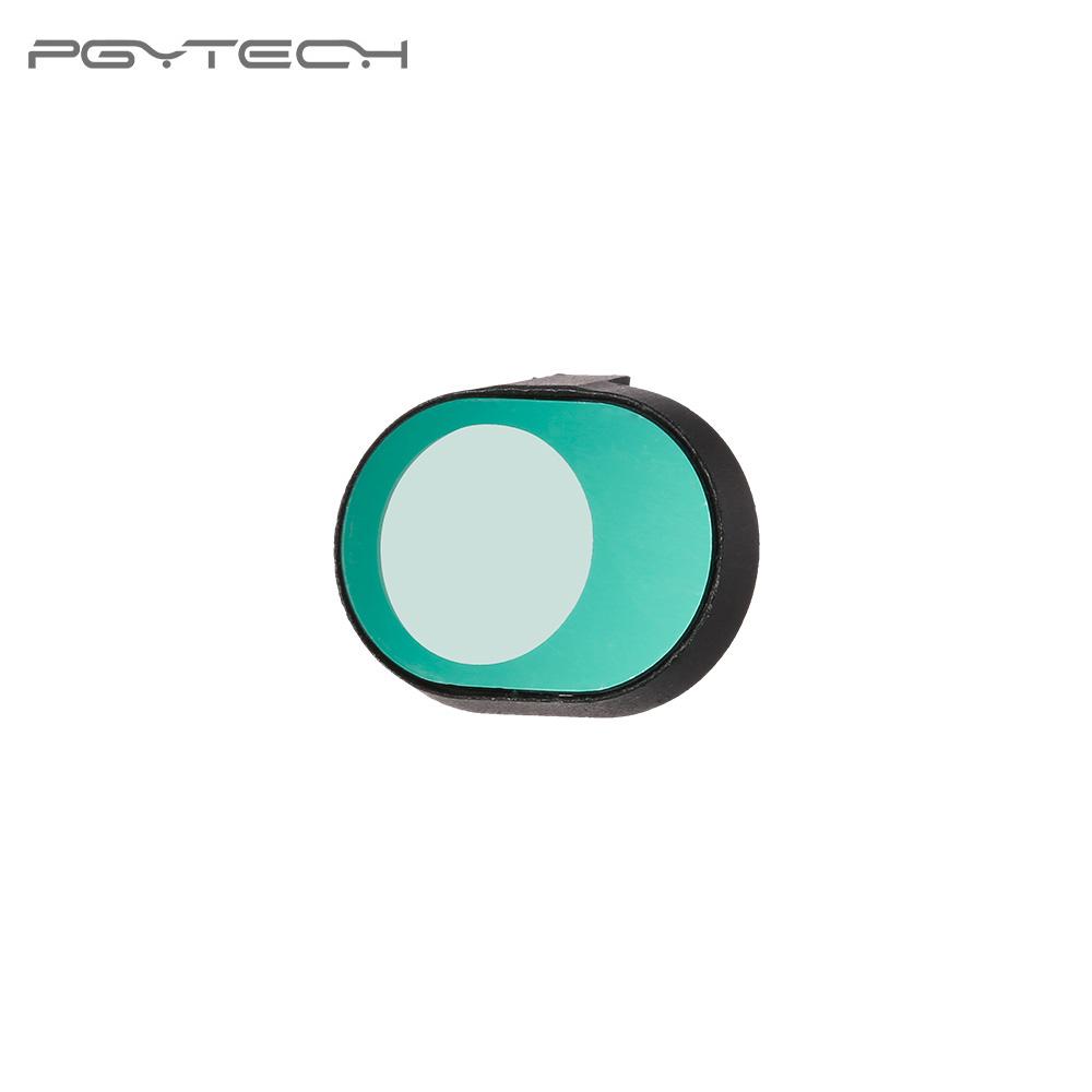 PGYTECH Lens Filter MRC-UV for SPARK