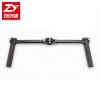 Zhiyun Crane Handle for Crane and CraneM
