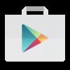 วิธีติดตั้ง Play Store แบบง่ายๆ ด้วย Google Installer