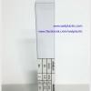 กล่องใส่ขวด-ปากกา-เครื่องสำอางค์-น้ำมันมวย ขนาด 2 x 1.2 x 14 cm