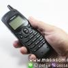โทรศัพท์มือถือ Nokia NHN-5NT