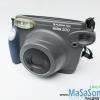 กล้องฟูจิ Fujifilm Instax200