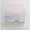 กล่องคัพเค้ก มาการอง 5.2 x 5.2 x 4.8 cm