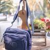 กระเป๋า kipling สะพายยาว