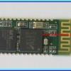 1x Bluetooth RF Transceiver module (HC-06 Slave ) (No baseboard)