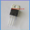 1x LD1117 V33 Regulator 3.3 Vdc 0.8A Compatible with LM1117 V33 IC Chip