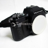 กล้องถ่ายรูป Pentax P30n