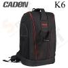 กระเป๋ากล้อง Caden K6 Container Bag สำเนา