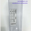 กล่องเครื่องสำอางค์ /ขวด ขนาด 2 x 2 x 8 นิ้ว 5.1 x 5.1 x 20.3 cm