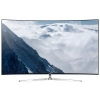 SAMSUNG FHD LED TV ขนาด 65 นิ้ว รุ่น UA65KS9000 ใหม่ประกันศูนย์ โทร 097-2108092, 02-8825619