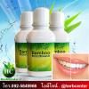 แบมบู Bamboo Mouthwash