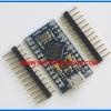 1x Arduino Leonardo Pro micro 5V 16MHz module
