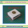 1x กล่อง FB01 สีขาว ขนาด 60x65x25 มม. Future Box