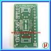 PCB SSOP 28 to DIP 28 PINs