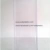 กล่องก้านไม้หอม ขนาด 2.5 x 2.5 x 8 นิ้ว หรือ 6.4 x 6.4 x 20.3 cm