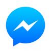 วิธีแก้ไขปัญหา Chat Messenger ไม่ยอมเด้ง Pop Up ขึ้นมา