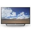 DL-32W600D FULL HD TV SONY ขนาด 32 นิ้ว ราคาพิเศษสุด โทร 097-2108092, 02-8835619