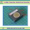 1x FB24 Plastic Box 45x42x16 mm Future Box