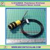1x E18-D80NK PhotoSensor IR Infrared Photoelectric Sensor module